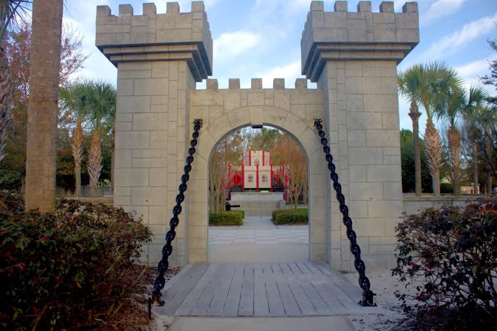 Windsor Hills Windsor Hills Vacation Condo